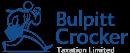 Bulpitt Crocker Logo
